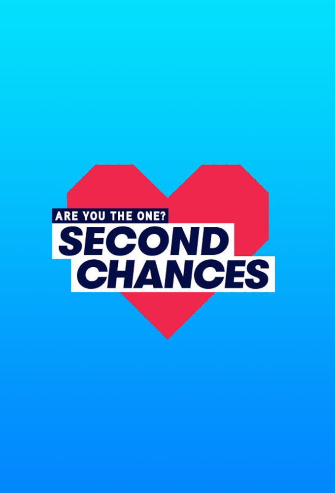 Watch Are You The One: Second Chances online