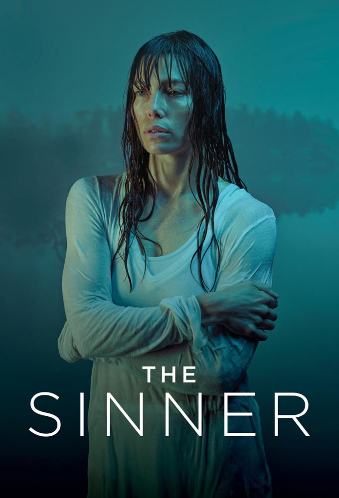 Watch The Sinner online