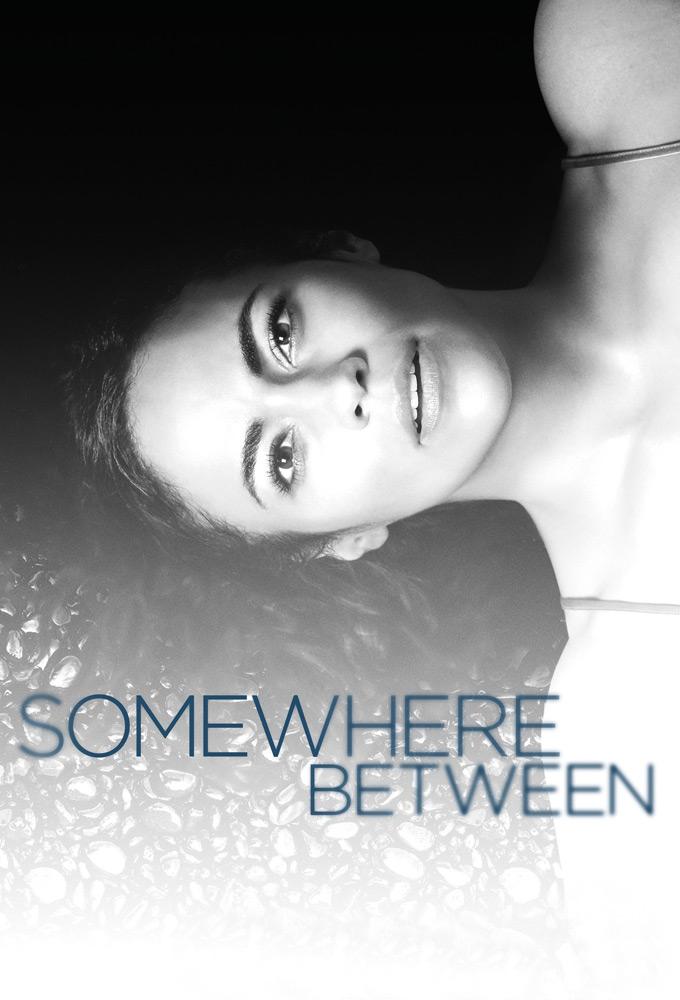 Somewhere Between