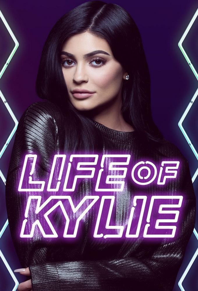 Life of Kylie - Season 1 Episode 1 : Nineteen Pt. 1