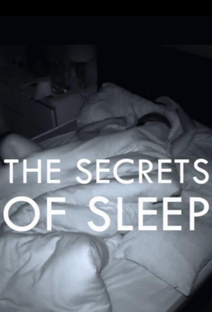 The Secrets of Sleep