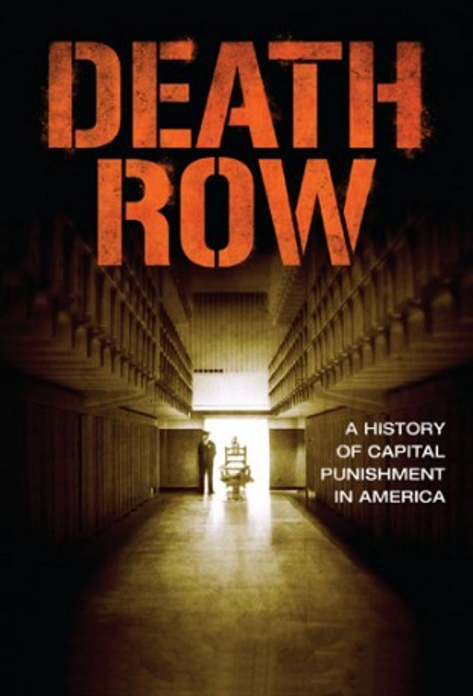 Death Row: A History of Capital Punishment in America on FREECABLE TV