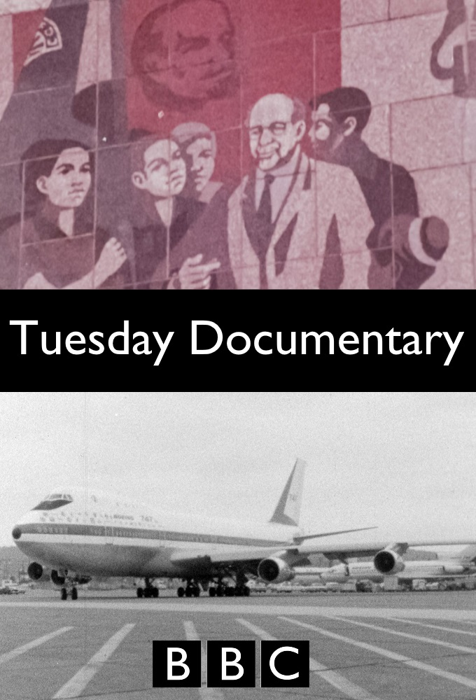 Tuesday Documentary