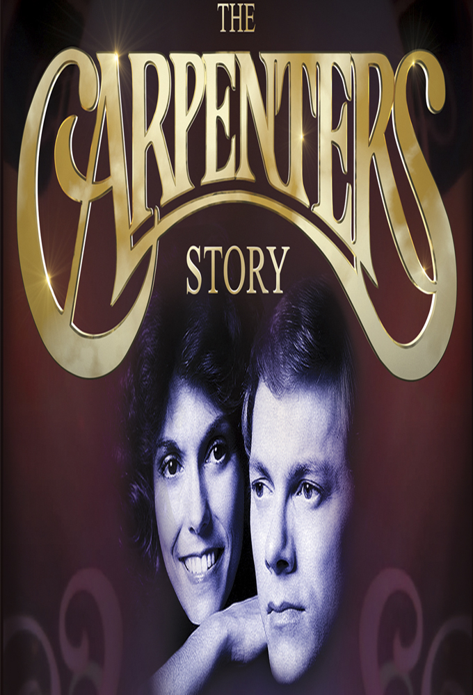 Only Yesterday - The Carpenters Story