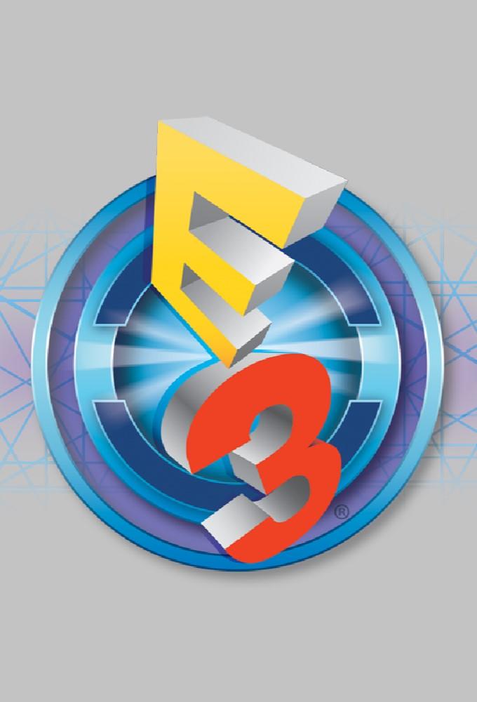 E3 Press Conferences