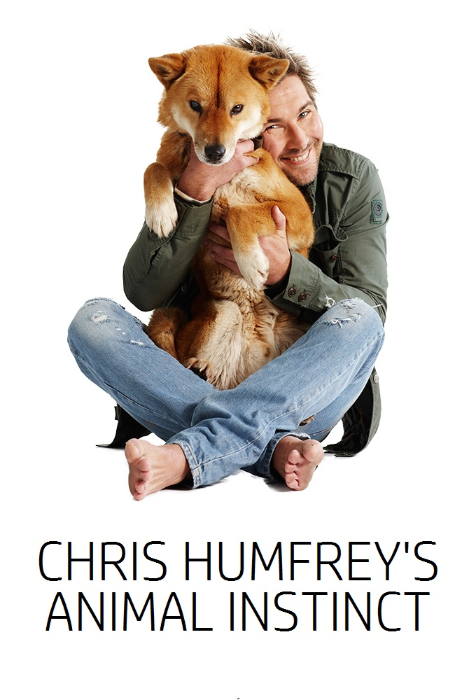 Chris Humfrey's Animal Instinct