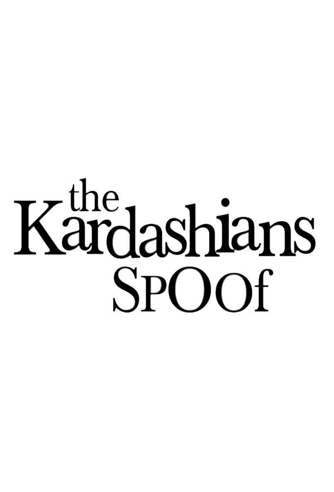 The Kardashians Spoof - Simgm Productions