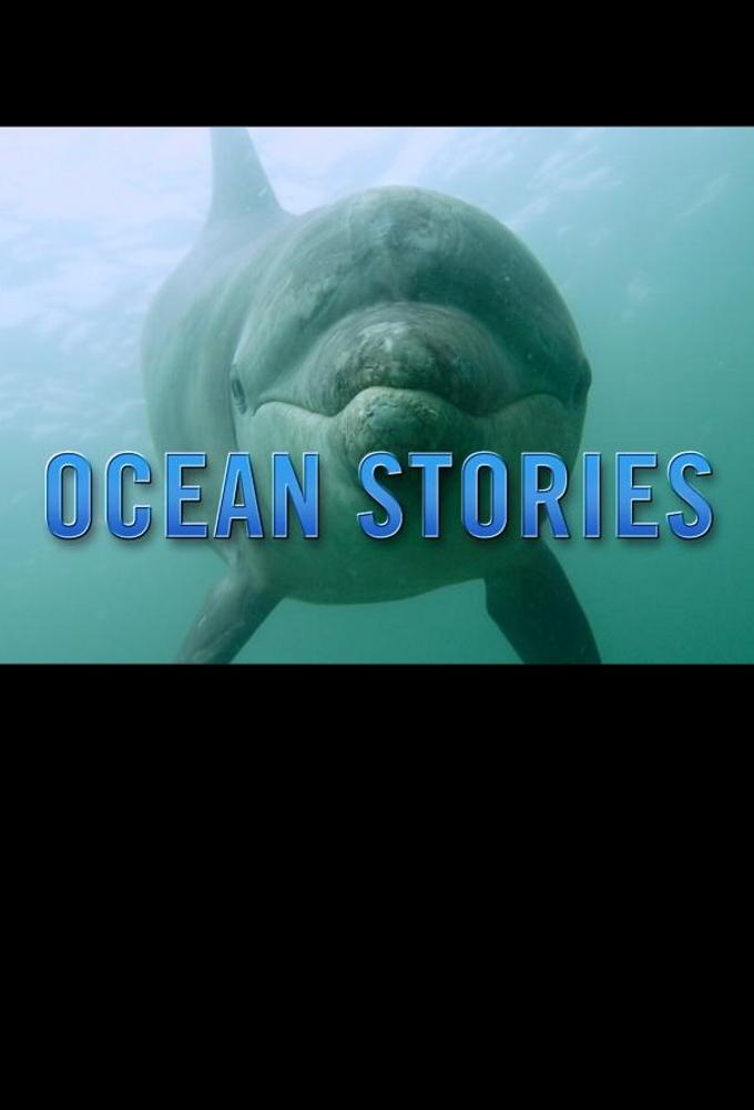 Ocean Stories