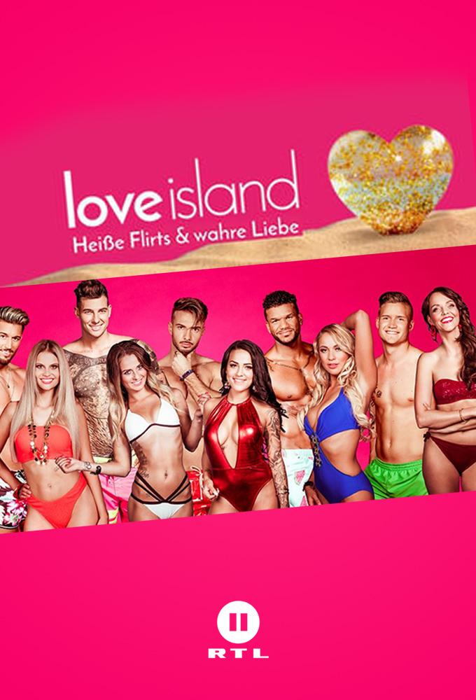 Love Island (DE)