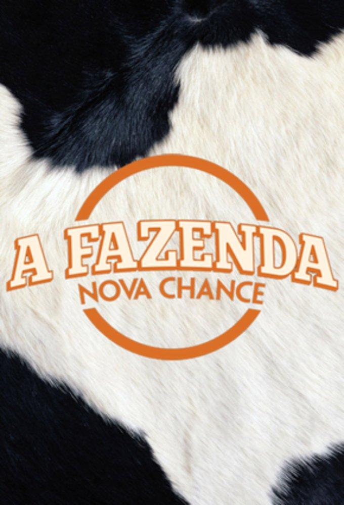 A Fazenda - Nova Chance