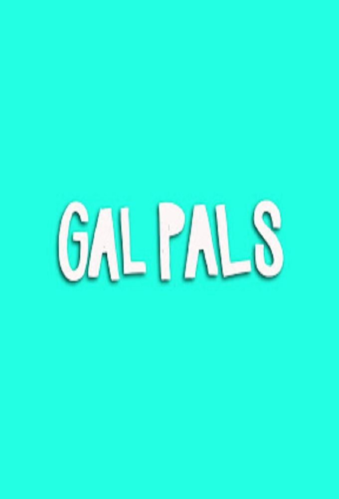 Gal Pals