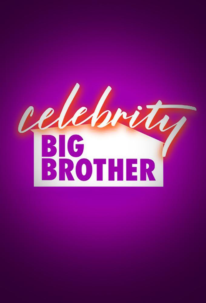 Celebrity Big Brother (US)
