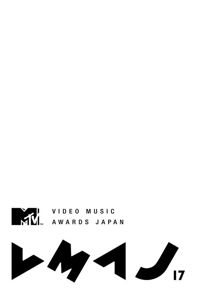 MTV Music Video Awards Japan