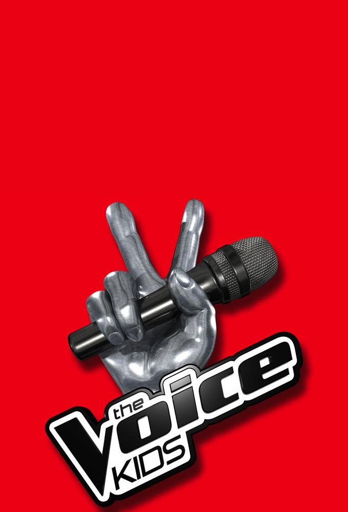 The Voice Kids (PL)