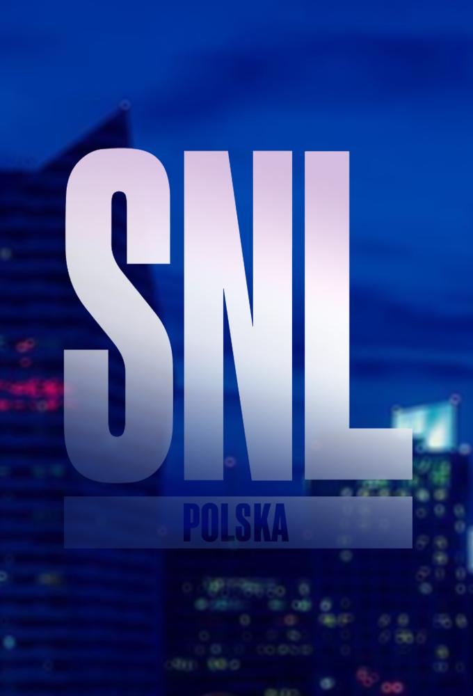 SNL Poland