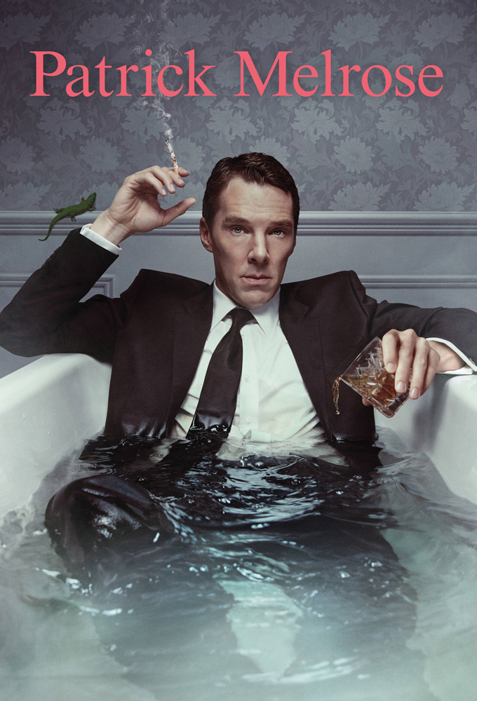 Patrick Melrose - Season 1 Episode 1 : Bad News