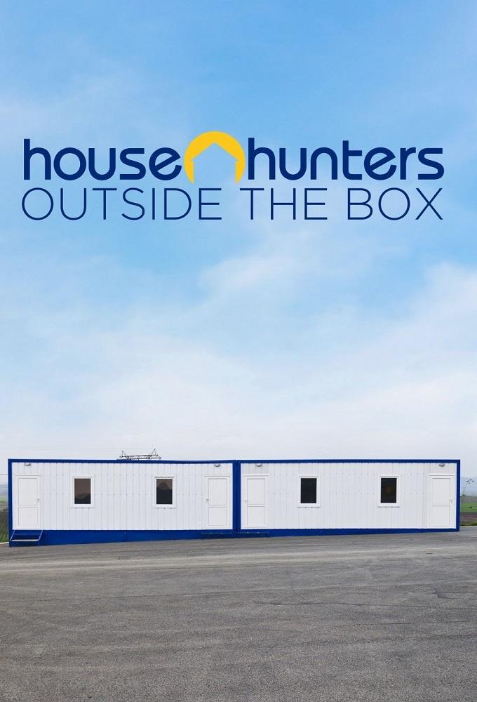 House Hunters: Outside the Box