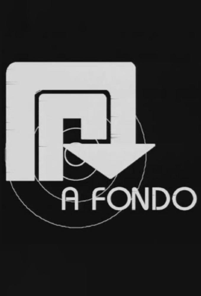 A Fondo