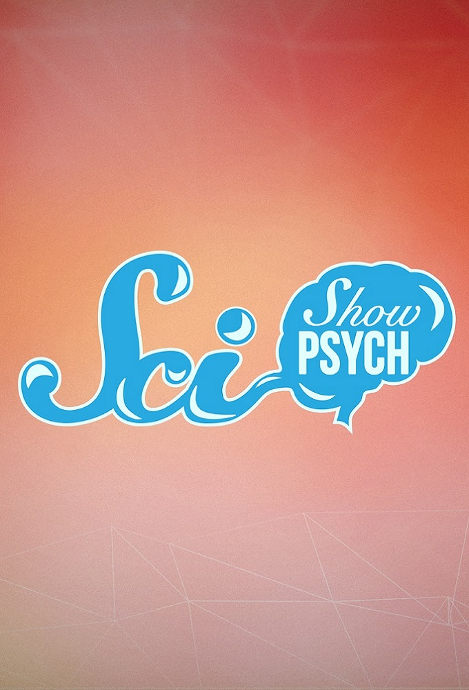 SciShow Psych