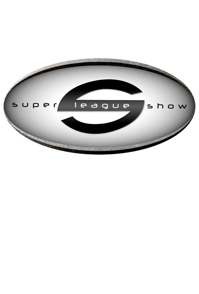 The Super League Show