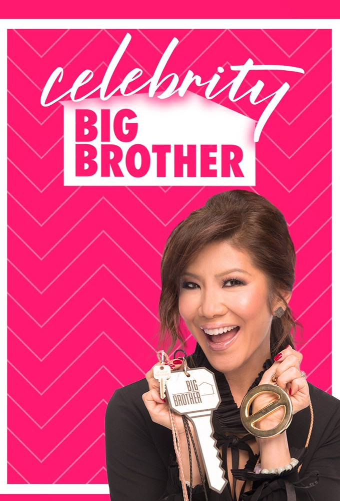 Big Brother Celebrity Edition
