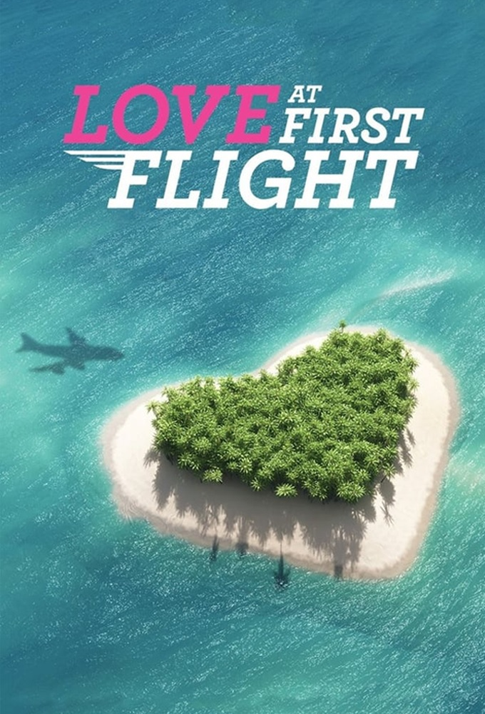 Love at First Flight