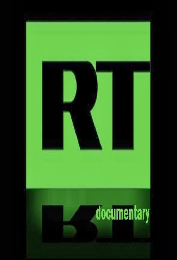 RT Documentary Channel