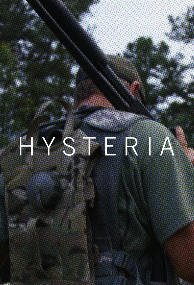 Vice Hysteria
