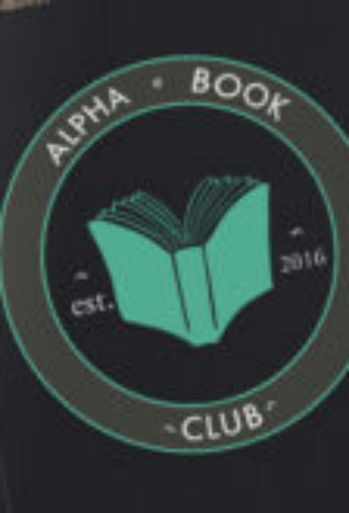 Alpha Book Club