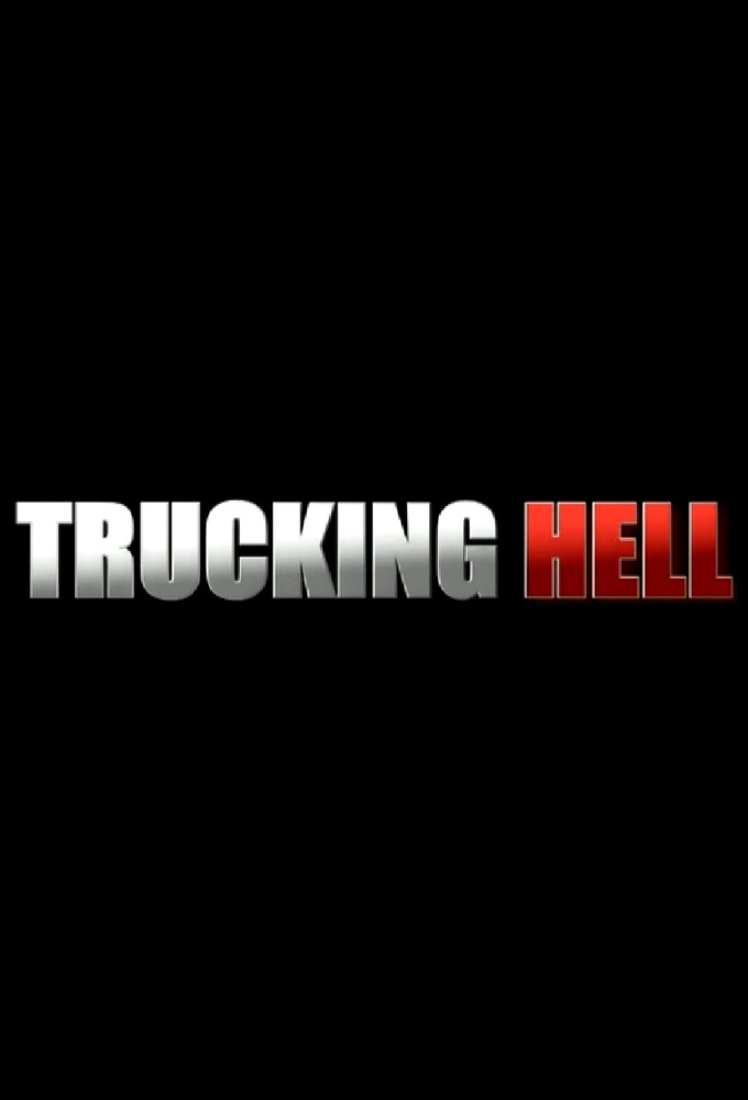 Trucking Hell