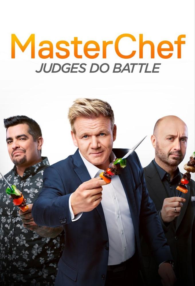 MasterChef (US)