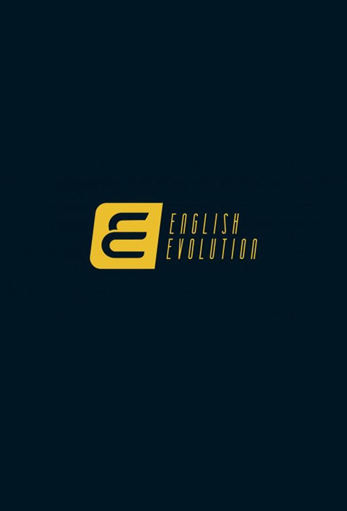 English Evolution 1.0