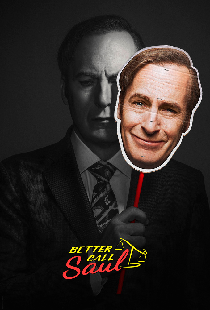 Watch Better Call Saul online