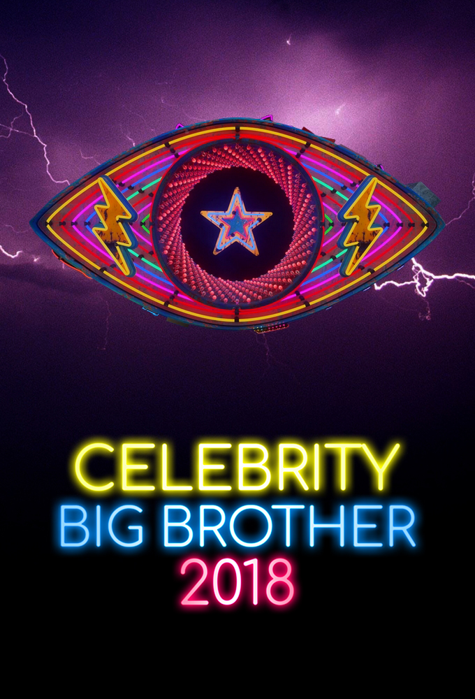 Watch celebrity big brother uk season 9 episode