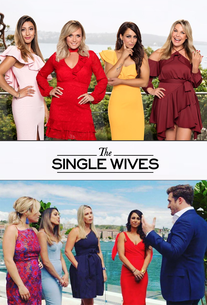 The Single Wives