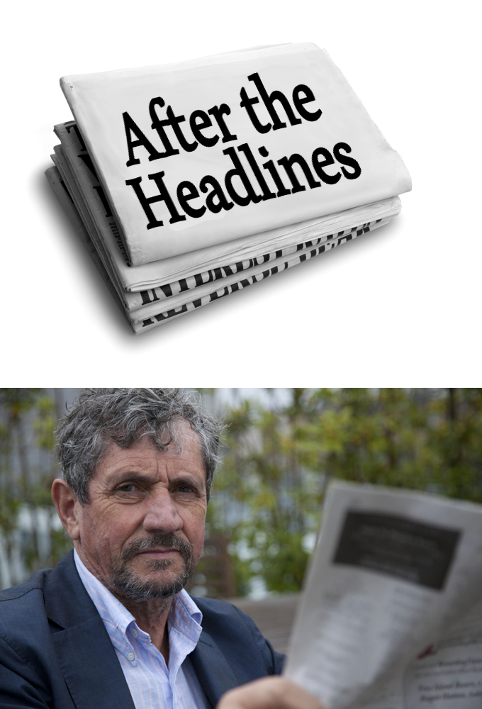 After The Headlines