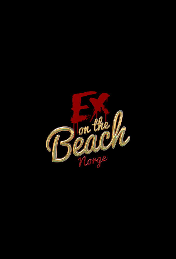 Ex on the Beach (NO)