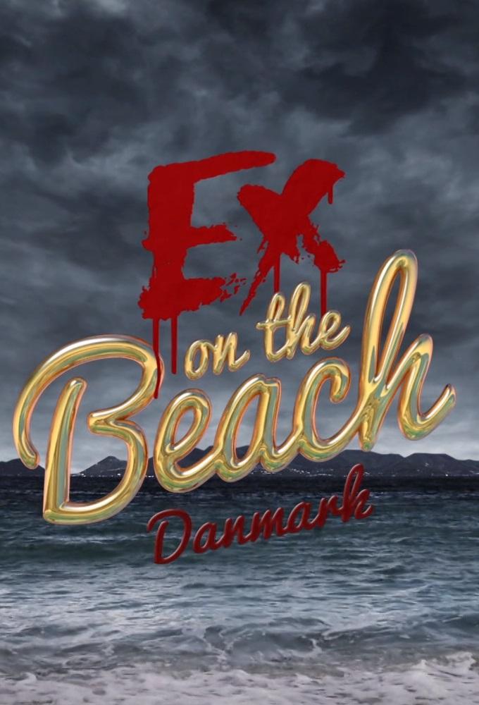 Ex On The Beach (DK)