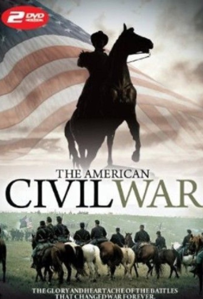 The Civil War: A Living History