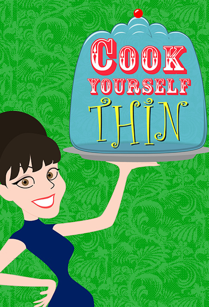 Cook Yourself Thin on FREECABLE TV