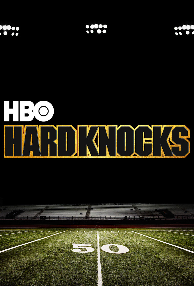 Hard Knocks (2001)