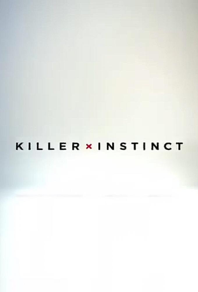 Killer Instinct (2011)