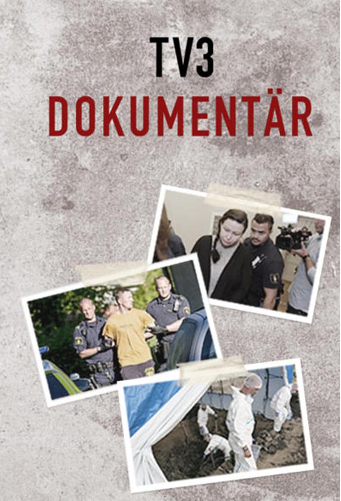 TV3 Documentary: Death in Arboga