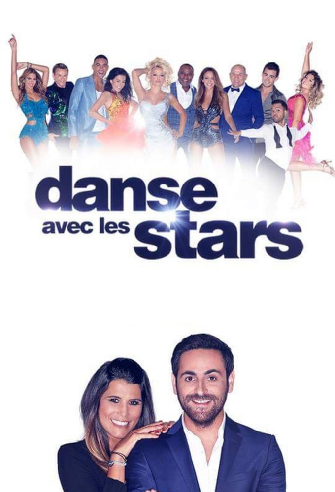 Dancing with the Stars (FR)