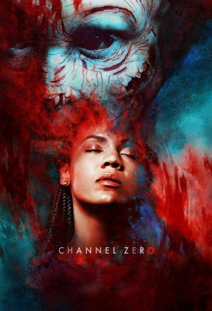 Channel Zero