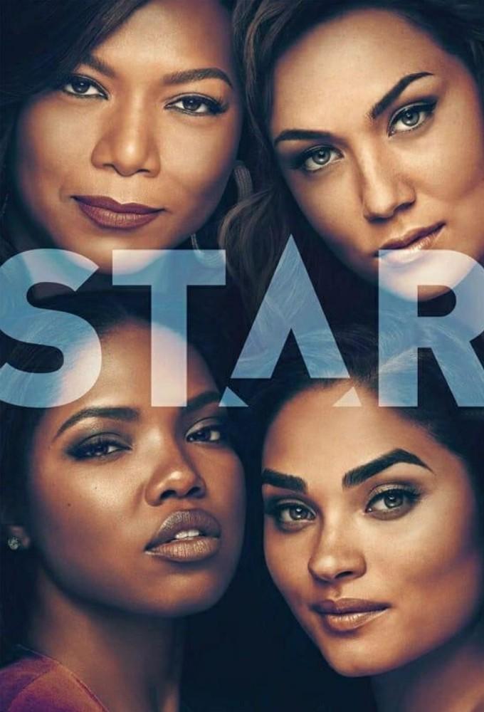 Watch Star online