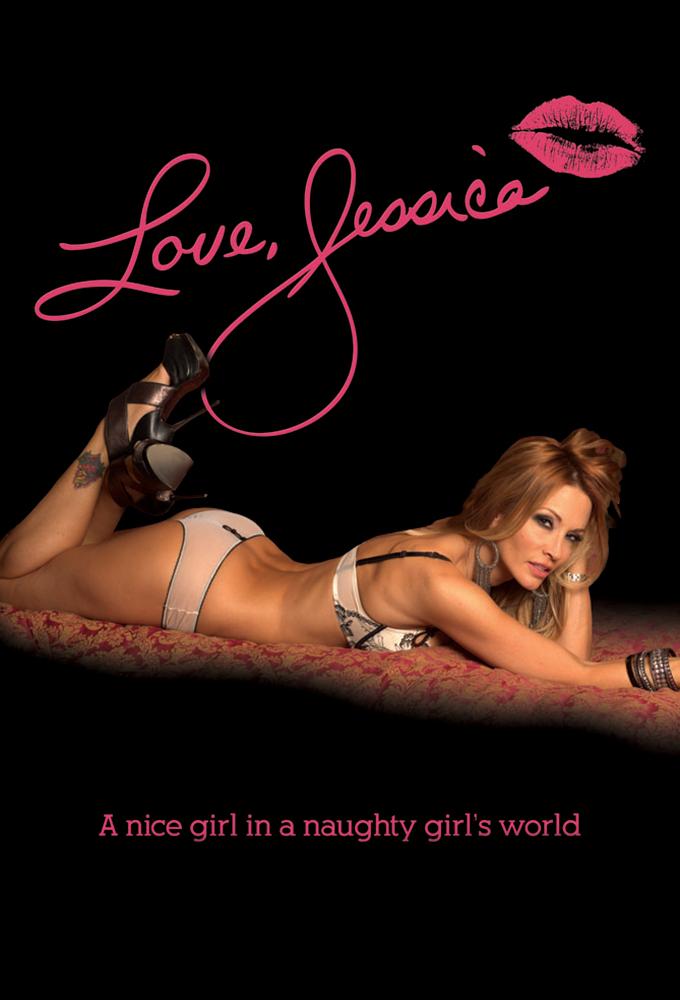 Love, Jessica