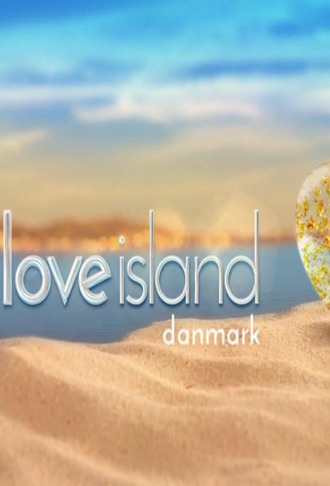 Love Island Danmark