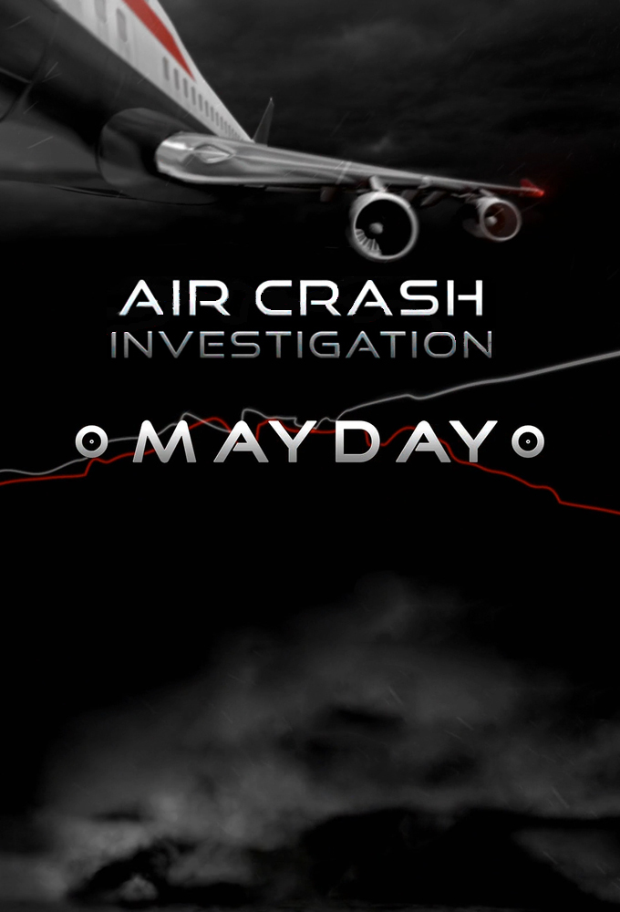 Mayday