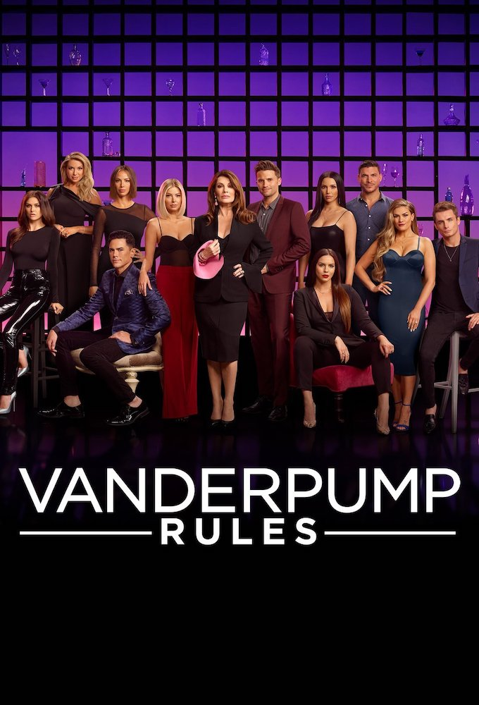 Vanderpump Rules - Season 0 Episode 12 : After Show #12